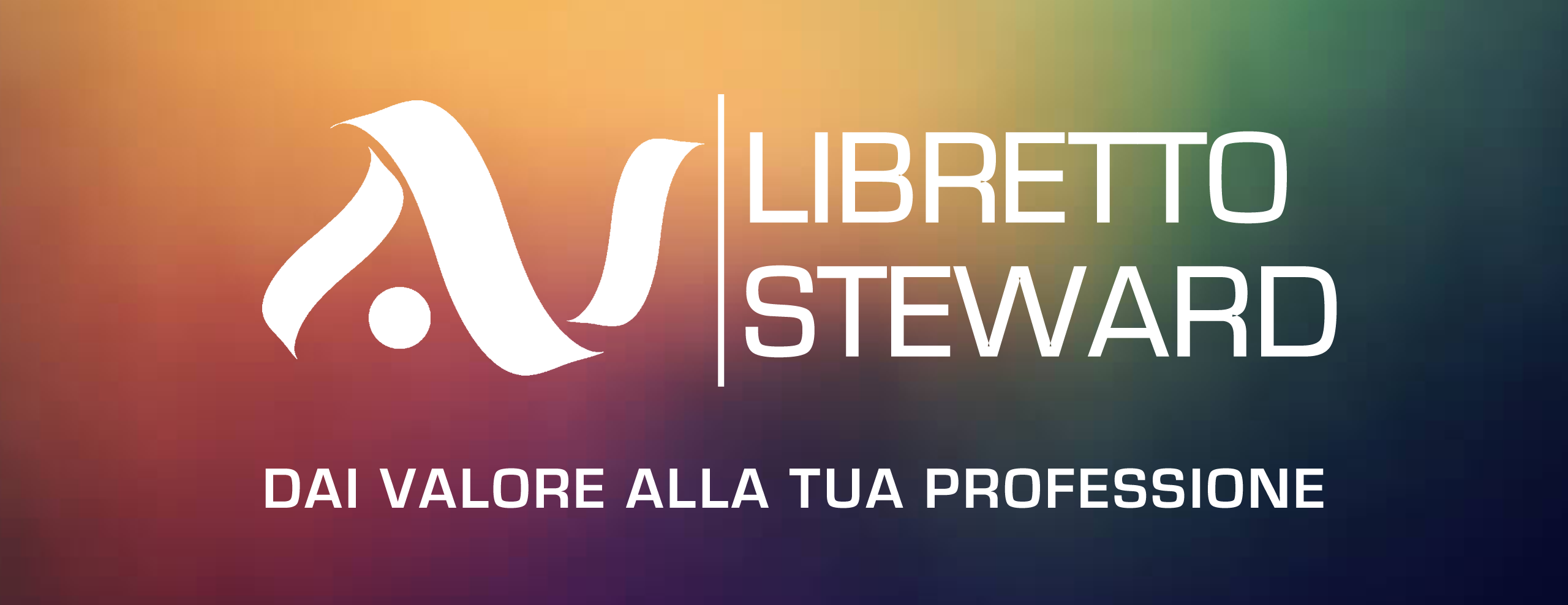 Libretto steward home